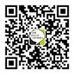 昆吾科技桂林网站建设专注关键词排名桂林seo优化,网络推广!