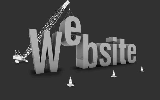 昆吾科技专注桂林网站制作,网站设计,网站推广,SEO优化服务!